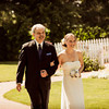Wedding_Photos-Rojas-159