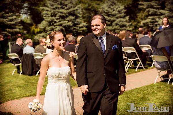 Wedding_Photos-Rojas-269