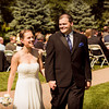 Wedding_Photos-Rojas-269