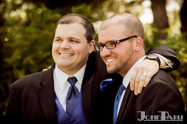 Wedding_Photos-Rojas-320