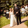 Wedding_Photos-Rojas-267
