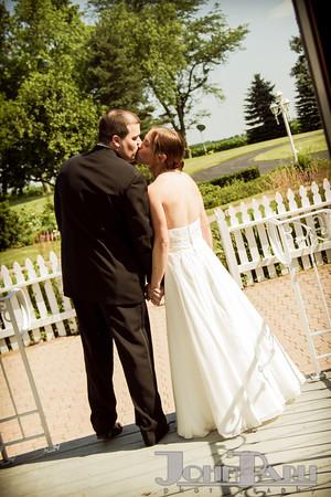 Wedding_Photos-Rojas-393