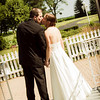 Wedding_Photos-Rojas-393