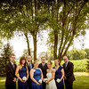 Wedding_Photos-Rojas-370