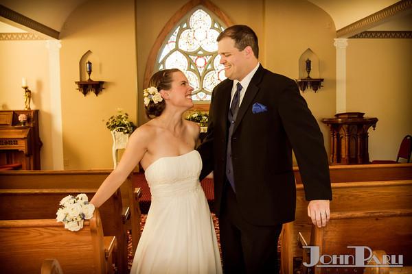 Wedding_Photos-Rojas-385