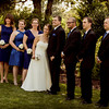 Wedding_Photos-Rojas-339