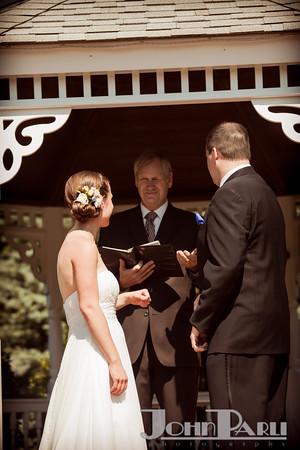 Wedding_Photos-Rojas-242