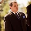 Wedding_Photos-Rojas-184