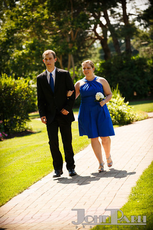 Wedding_Photos-Rojas-140