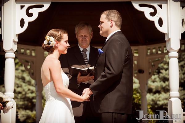 Wedding_Photos-Rojas-229