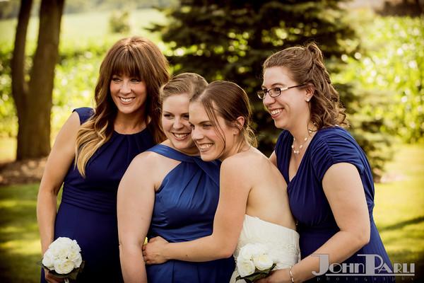 Wedding_Photos-Rojas-365