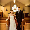 Wedding_Photos-Rojas-382