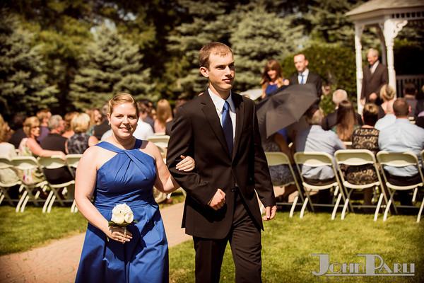 Wedding_Photos-Rojas-273