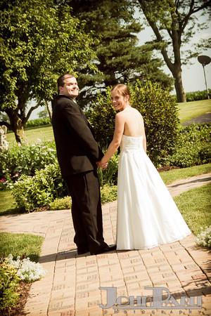 Wedding_Photos-Rojas-398