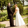 Wedding_Photos-Rojas-398