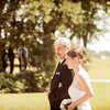 Wedding_Photos-Rojas-171
