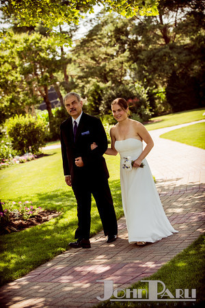 Wedding_Photos-Rojas-163