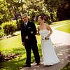 Wedding_Photos-Rojas-163