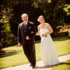 Wedding_Photos-Rojas-156