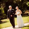 Wedding_Photos-Rojas-156