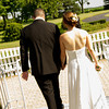 Wedding_Photos-Rojas-391
