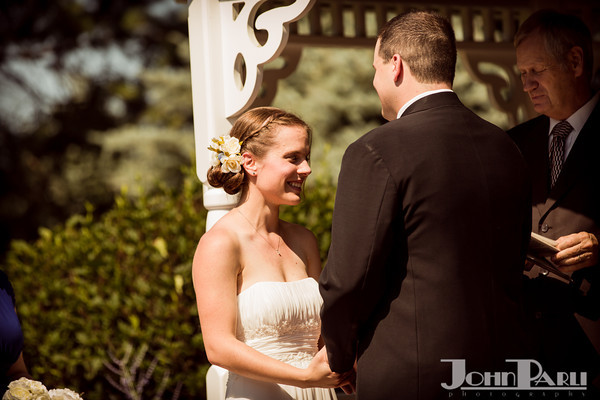 Wedding_Photos-Rojas-204