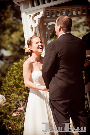 Wedding_Photos-Rojas-219