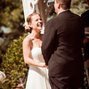 Wedding_Photos-Rojas-219