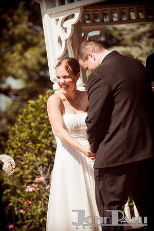 Wedding_Photos-Rojas-212
