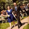 Wedding_Photos-Rojas-270