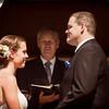 Wedding_Photos-Rojas-228