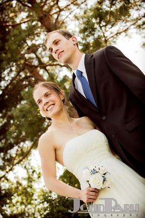 Wedding_Photos-Rojas-324