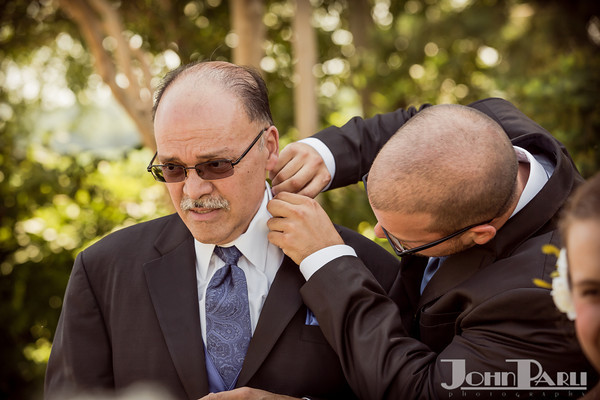 Wedding_Photos-Rojas-292