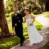 Wedding_Photos-Rojas-164