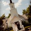 Wedding_Photos-Rojas-390