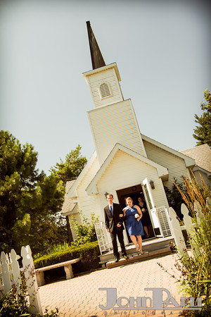 Wedding_Photos-Rojas-135