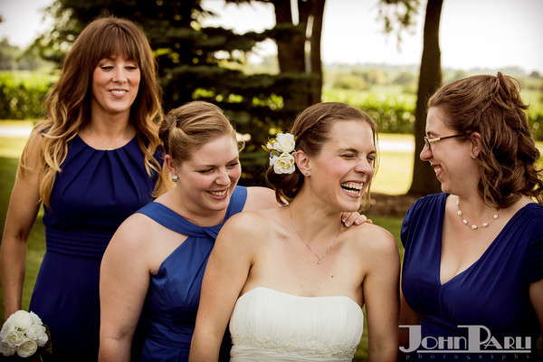 Wedding_Photos-Rojas-341