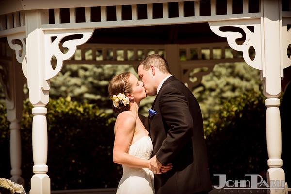 Wedding_Photos-Rojas-255