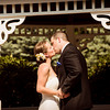 Wedding_Photos-Rojas-255