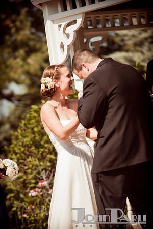 Wedding_Photos-Rojas-216