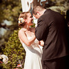 Wedding_Photos-Rojas-216