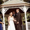 Wedding_Photos-Rojas-259