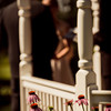 Wedding_Photos-Rojas-230