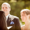 Wedding_Photos-Rojas-185