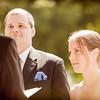 Wedding_Photos-Rojas-185