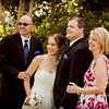 Wedding_Photos-Rojas-314