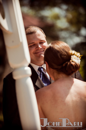 Wedding_Photos-Rojas-203