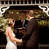 Wedding_Photos-Rojas-235