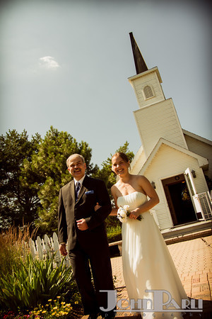 Wedding_Photos-Rojas-154