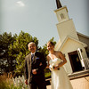 Wedding_Photos-Rojas-154